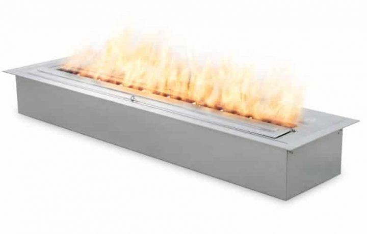 XL900_bioethanol_fire